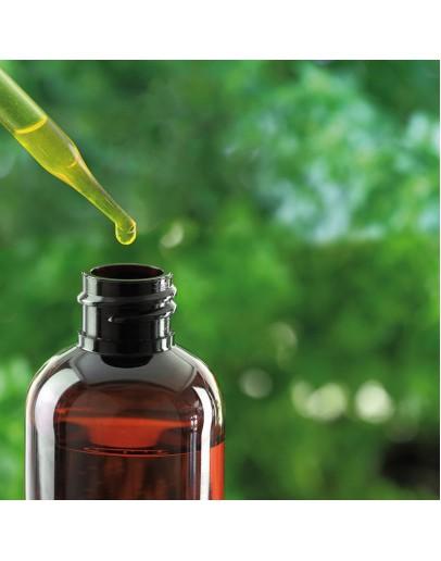 Roos damascena etherische olie-Vanhove 1 ml