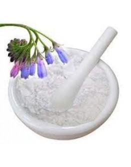 Allantoine poeder-Herbacos 100 g