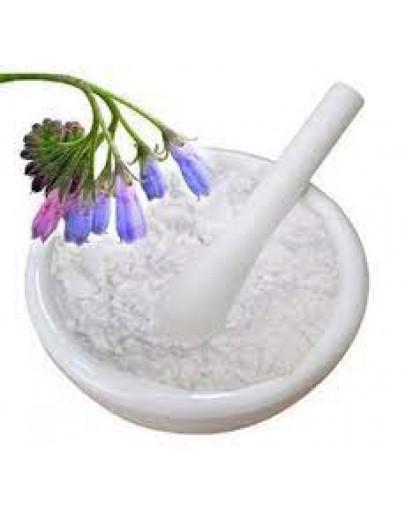 Allantoïne poeder-Herbacos 10 g