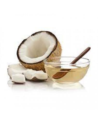 Coco-caprylate m 100 ml