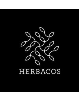 Algengel extrakt 3 %-Herbacos 10 ml