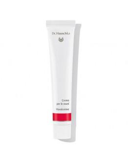 Dr. Hauschka Handcrème 50 ml
