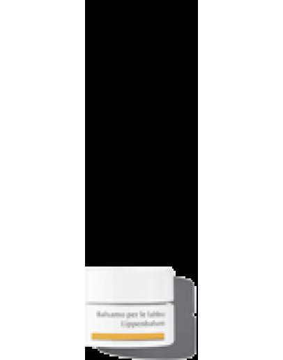 Dr. Hauschka Lippenbalsem 4,5 ml