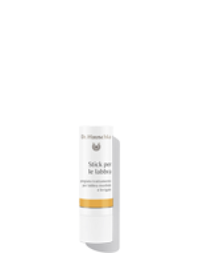 Dr. Hauschka Lippenverzorgingsstift 4,9 g