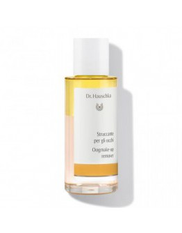 Oogmake-up Remover 75 ml-Dr. Hauschka