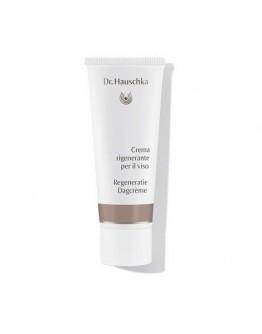 Dr. Hauschka Regeneratie Dagcrème 40 ml