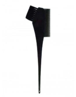 Haarverfkwast-Logona