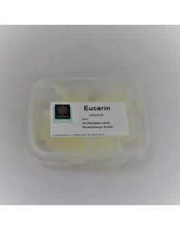 Eucerin-Herbacos  1000 g