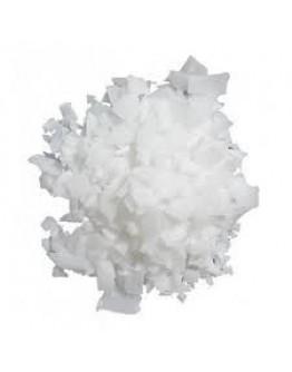 Olivem®-1000 Crystal Skin (TM) O / W emulgator m 100 g