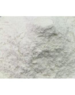 Xanthaan gelvormer transparant-Herbacos 50 g