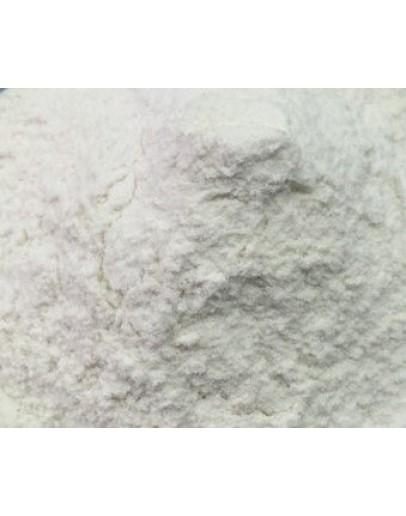 Gelvormer Xanthaan gom transparant 30 g