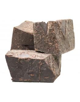 Cacaomassa-Herbacos  500 gr