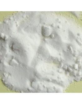 Tegomuls 90S Temulgator-Herbacos 500 g
