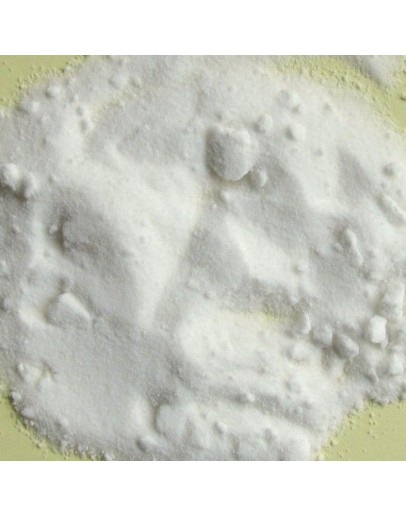 Tegomuls 90S Temulgator-Herbacos 50 g