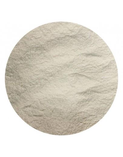 Gelvormer Xanthaan gom-Herbacos 30 gr