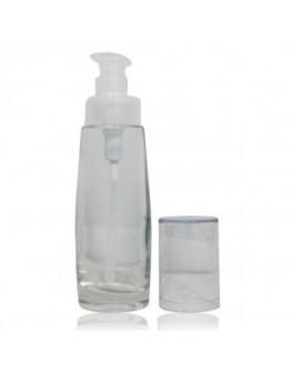 Lotion pomp fles 50 ml