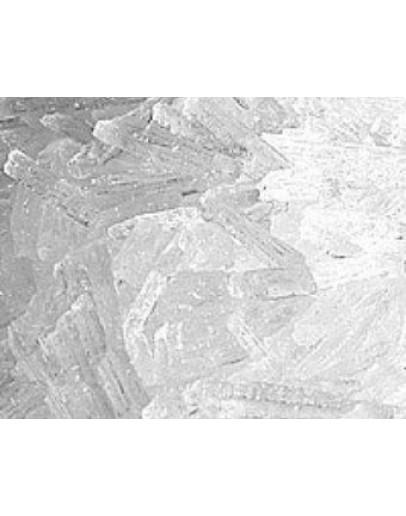 Menthol kristallen DAB-Herbacos 30 gr