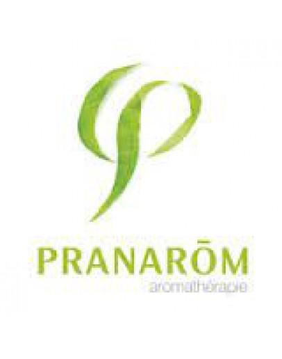 Munt  groene Aarmunt etherische olie-Pranarôm 10 ml