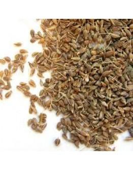 Anijs Pimpinella anisum etherische olie-Vanhove 11 ml