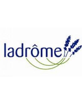 Venkel bio etherische olie-Ladrôme 10 ml