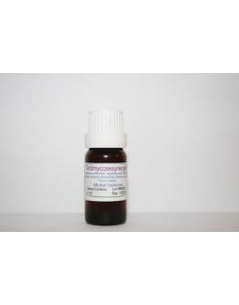 Synergie etherische olie Anti-mycose anti-schimmel-Vanhove 11 ml