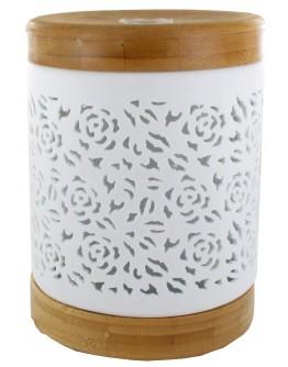 Verstuiver aromavernevelaar cilinder m ultrasoon
