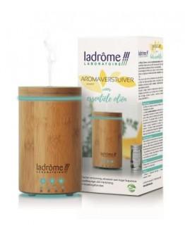 Aroma vernevelaar untrasoon Bamboe-Ladrôme