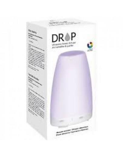 Verstuiver Drop  ultrasone verstuiver A