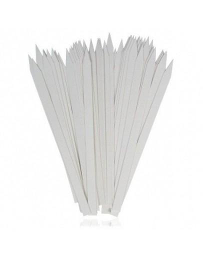Geurteststrips strookjes strips voor parfum papier a