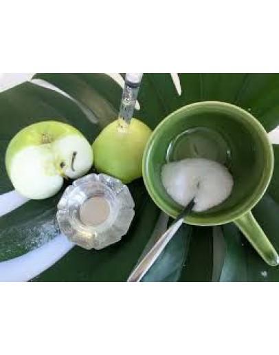 Appelzuur-Herbacos 100 gr