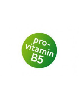 D-Panthenol 75 % pro-vitamine B5-Herbacos 1000 ml