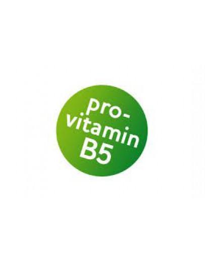 D-Panthenol 75 % pro-vitamine B5-Herbacos 10 ml