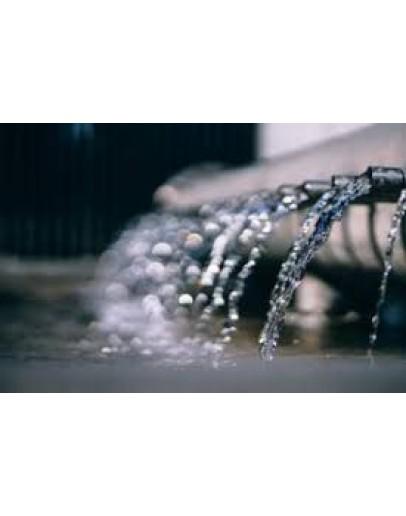 Gedemineraliseerd water-Herbacos 500 ml