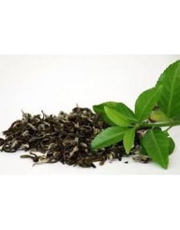 Groene thee water bio bloesemwater hydrolaat-Ladrôme 200 ml