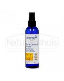 Kamillewater bio bloesemwater hydrolaat-Ladrôme 200 ml