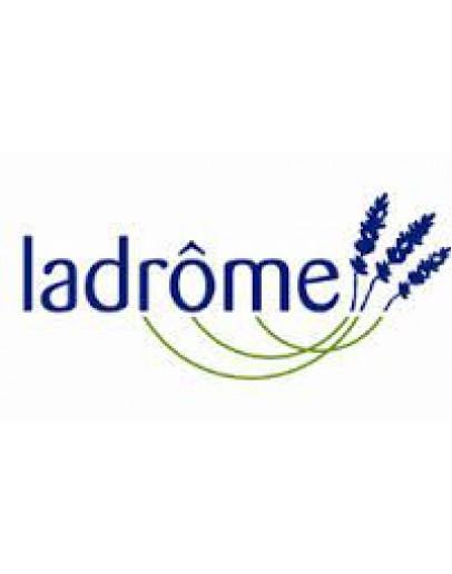 Agrimonie bio tinctuur-Ladrôme Ladrôme 50 ml