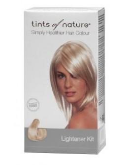 Tints of Nature haarkleuring Lightener