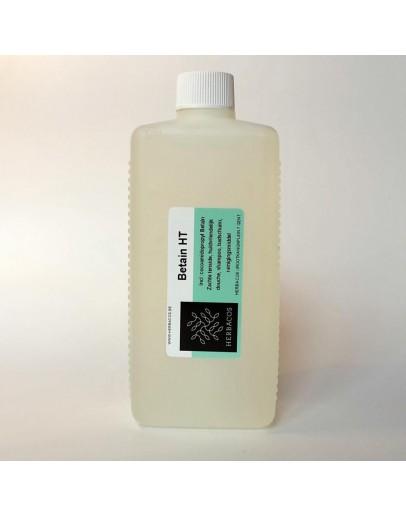 Betaine tenside-Herbacos 250 g