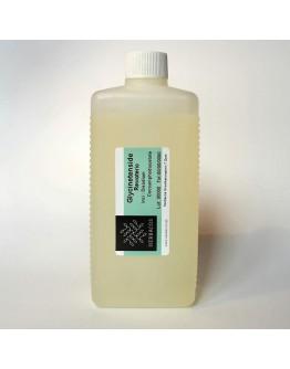 Rewoteric AM 2 C (Glycinetenside)-Herbacos 1000 g