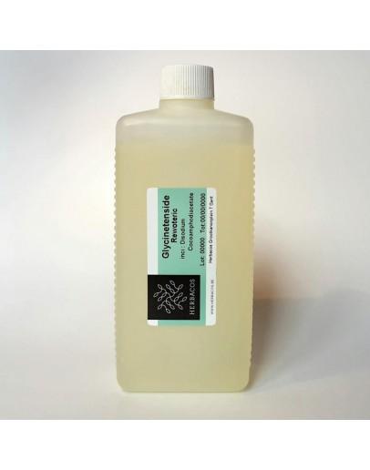 Rewoteric AM 2 C (Glycinetenside)-Herbacos 250 g