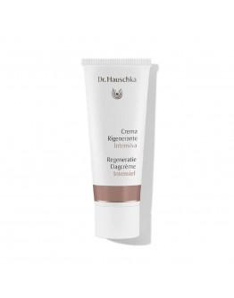 Dr. Hauschka Regeneratie Dagcrème Intensief 40 ml