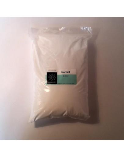 Isomalt -Herbacos250  gr