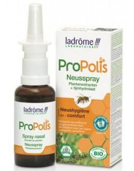 Propolis neusspray 30 ml-Ladrôme