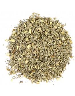 Alsem absint 100 g kruiden-Herbovan