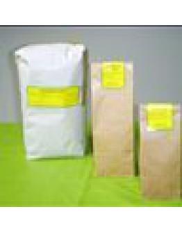 Agrimonie kruid 100 g kruiden-Herbovan
