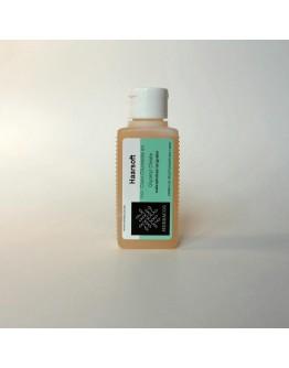 Haarsoft Lamesoft wateroplosbaar-Herbacos  50 ml