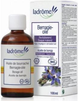 Bernagie olie bio-Ladrôme 100 ml