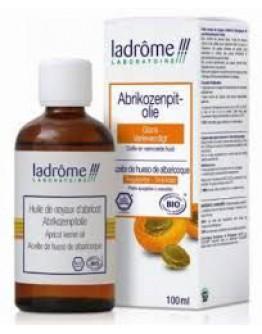Abrikozenpitolie-Ladrôme 100 ml