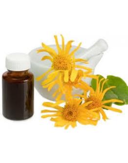 Arnica olie bio-Sjankara 100 ml