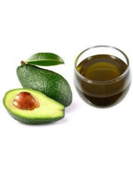 Avocado olie-Sjankara 100 ml